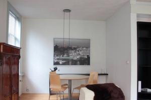 Te huur: Appartement Herenstraat, Voorburg - 1