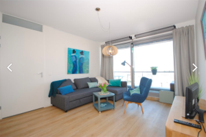 Bekijk appartement te huur in Den Haag Zeesluisweg, € 1100, 50m2 - 386873. Geïnteresseerd? Bekijk dan deze appartement en laat een bericht achter!