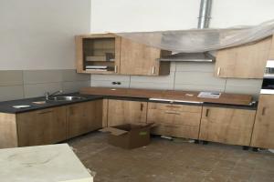 Bekijk appartement te huur in Arnhem Spoorwegstraat: Appartement Spoorwegstraat  - € 875, 110m2 - 348853