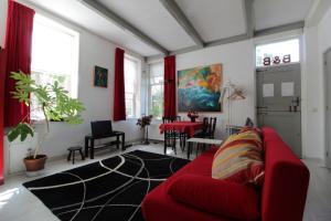 Bekijk appartement te huur in Wanneperveen Veneweg, € 600, 45m2 - 373133. Geïnteresseerd? Bekijk dan deze appartement en laat een bericht achter!