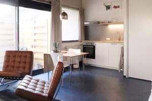 Te huur: Studio Rijksweg-West, Arnhem - 1