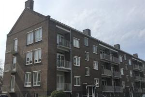 Te huur: Appartement Hooghout, Breda - 1