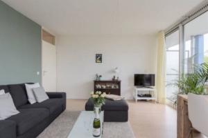 Bekijk appartement te huur in Amsterdam Bankwerkerij, € 1400, 45m2 - 338970. Geïnteresseerd? Bekijk dan deze appartement en laat een bericht achter!