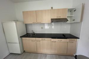 Te huur: Appartement Langendijk, Gorinchem - 1