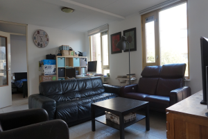 View apartment for rent in Katwijk Zh Emmaplein, € 1600, 87m2 - 379908. Interested? check out this apartment and leave a message!