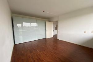 Te huur: Appartement Rijksweg Noord, Sittard - 1
