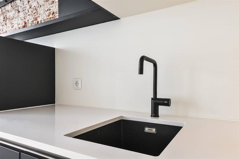 Te huur: Appartement Herengracht, Amsterdam - 9