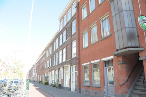 View apartment for rent in Den Haag Beeklaan, € 825, 44m2 - 382259. Interested? check out this apartment and leave a message!