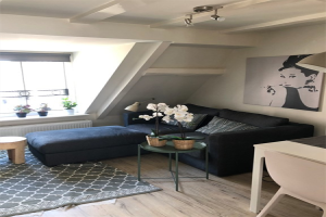 View apartment for rent in Haarlem Warmoesstraat, € 1300, 47m2 - 398959. Interested? check out this apartment and leave a message!