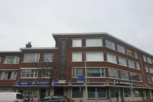 Bekijk appartement te huur in Den Haag Vreeswijkstraat, € 1495, 100m2 - 362368. Geïnteresseerd? Bekijk dan deze appartement en laat een bericht achter!