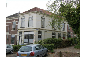Bekijk kamer te huur in Arnhem Staringplein, € 529, 30m2 - 319771. Geïnteresseerd? Bekijk dan deze kamer en laat een bericht achter!