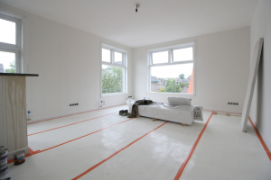 View apartment for rent in Deventer Vonderstraat, € 895, 70m2 - 373033. Interested? check out this apartment and leave a message!