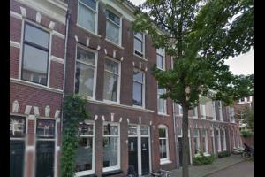 Bekijk kamer te huur in Utrecht Looierstraat, € 580, 22m2 - 334918. Geïnteresseerd? Bekijk dan deze kamer en laat een bericht achter!