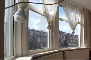Bekijk appartement te huur in Rotterdam G. Visserijstraat, € 625, 53m2 - 346659. Geïnteresseerd? Bekijk dan deze appartement en laat een bericht achter!