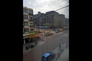 Bekijk appartement te huur in Rotterdam Meent, € 1500, 60m2 - 318786. Geïnteresseerd? Bekijk dan deze appartement en laat een bericht achter!