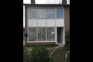 Bekijk woning te huur in Roosendaal Jan Vermeerlaan, € 900, 90m2 - 326383. Geïnteresseerd? Bekijk dan deze woning en laat een bericht achter!