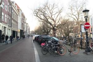 Bekijk appartement te huur in Utrecht Oudegracht, € 1205, 70m2 - 362583. Geïnteresseerd? Bekijk dan deze appartement en laat een bericht achter!