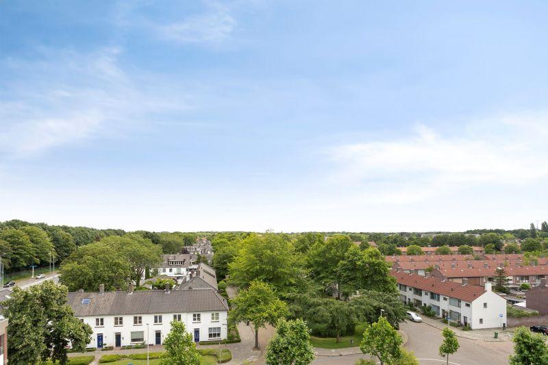 Te huur: Appartement Geldropseweg, Eindhoven - 14