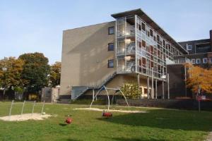 Te huur: Appartement Heisterberg, Hoensbroek - 1