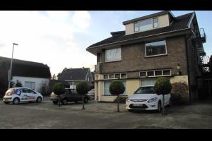 Bekijk appartement te huur in Apeldoorn Sprengenweg, € 600, 35m2 - 323077. Geïnteresseerd? Bekijk dan deze appartement en laat een bericht achter!