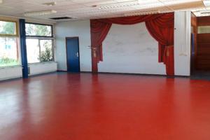 Bekijk kamer te huur in Stadskanaal Noorderdiep, € 254, 70m2 - 372400. Geïnteresseerd? Bekijk dan deze kamer en laat een bericht achter!