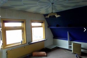 View room for rent in Breda Speelhuislaan, € 450, 8m2 - 384964. Interested? check out this room and leave a message!