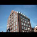 Bekijk appartement te huur in Roermond Achter de Steenen Trappen, € 1500, 190m2 - 259830. Geïnteresseerd? Bekijk dan deze appartement en laat een bericht achter!