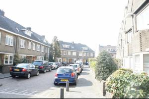 Bekijk studio te huur in Den Bosch Silenenstraat, € 675, 30m2 - 284841. Geïnteresseerd? Bekijk dan deze studio en laat een bericht achter!