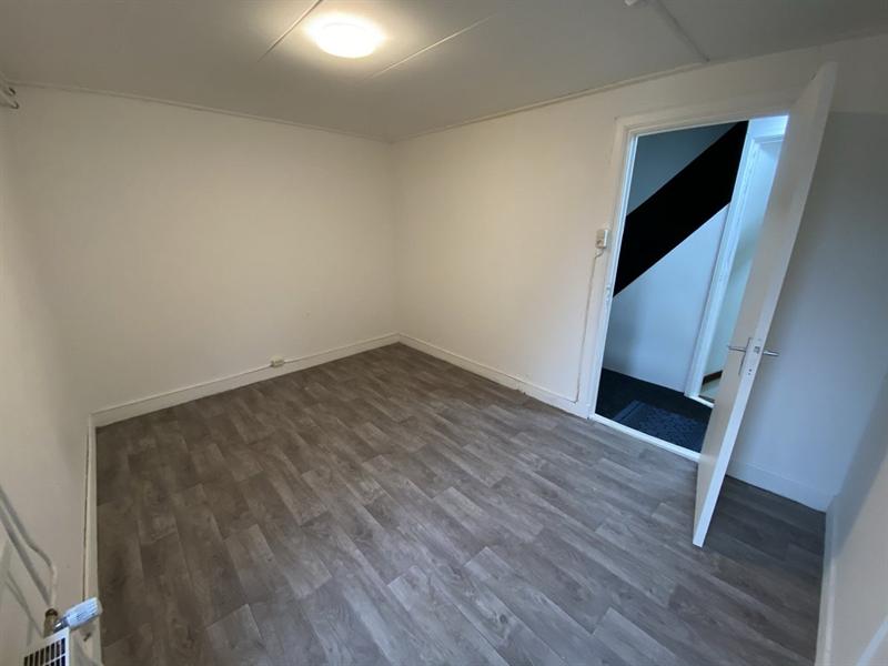 Te huur: Kamer Lasonderstraat, Enschede - 7