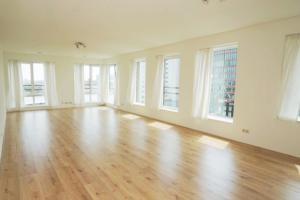 Bekijk appartement te huur in Rotterdam Wijnhaven, € 2350, 144m2 - 376856. Geïnteresseerd? Bekijk dan deze appartement en laat een bericht achter!