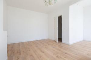 Te huur: Appartement Newtonplein, Den Haag - 1