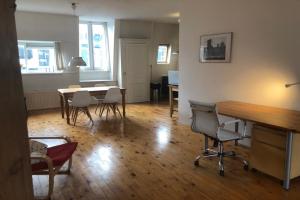Bekijk appartement te huur in Amsterdam Den Texstraat, € 1550, 62m2 - 382066. Geïnteresseerd? Bekijk dan deze appartement en laat een bericht achter!