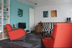Bekijk woning te huur in Den Bosch Prof. Keesomstraat, € 1295, 200m2 - 292853. Geïnteresseerd? Bekijk dan deze woning en laat een bericht achter!