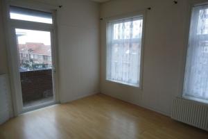 Te huur: Appartement Lorentzplein, Den Haag - 1