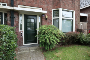 View house for rent in Eindhoven Hofstraat, € 1600, 120m2 - 371152. Interested? check out this house and leave a message!