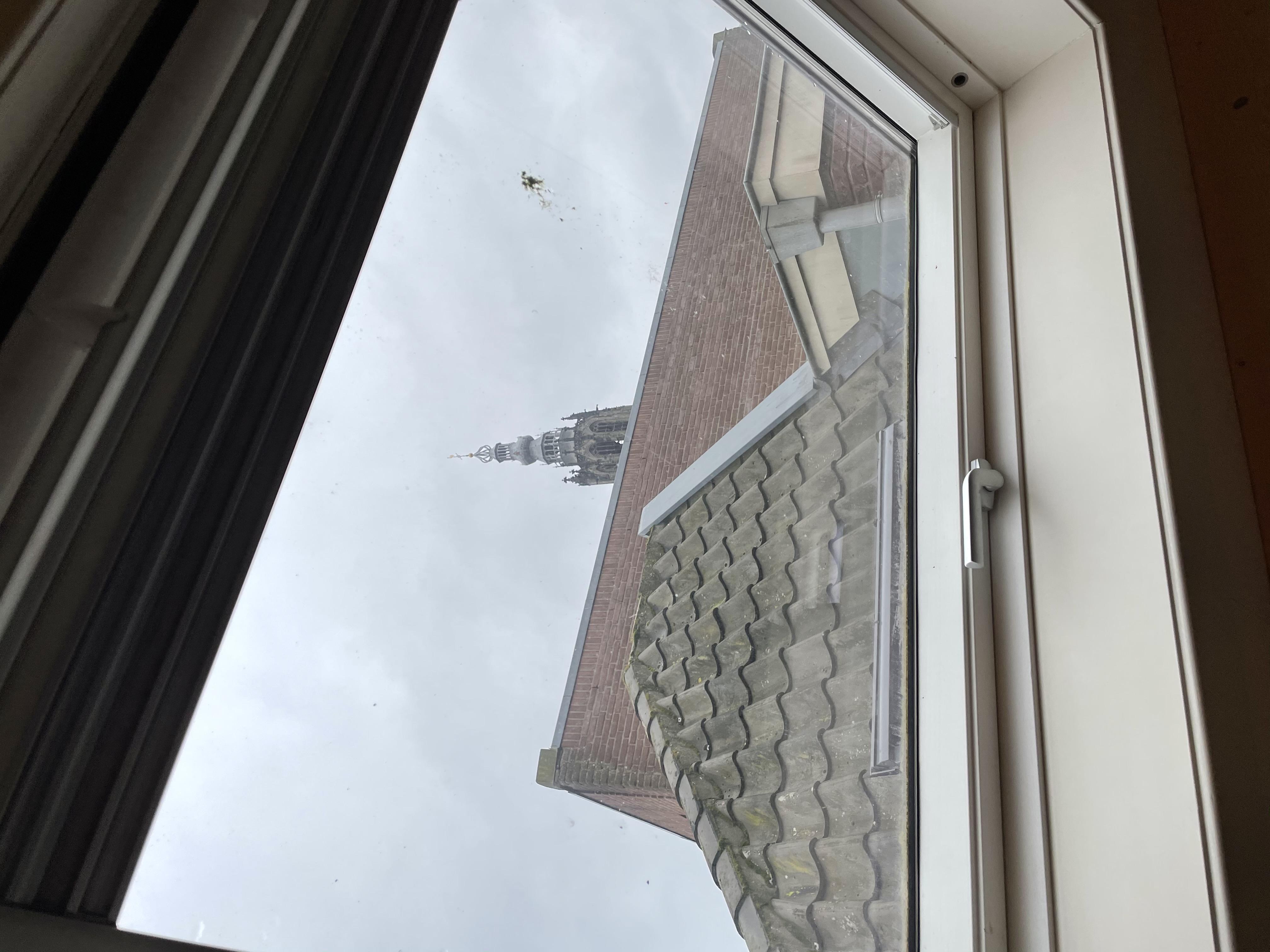 Te huur: Appartement Paternosterstraat, Amersfoort - 8