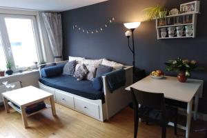 Bekijk appartement te huur in Utrecht Dahliastraat, € 850, 35m2 - 395666. Geïnteresseerd? Bekijk dan deze appartement en laat een bericht achter!