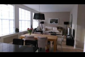 Bekijk appartement te huur in Den Haag Riouwstraat, € 1595, 110m2 - 323985. Geïnteresseerd? Bekijk dan deze appartement en laat een bericht achter!