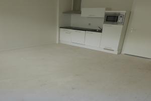 Bekijk appartement te huur in Tilburg Korvelseweg, € 709, 41m2 - 336468. Geïnteresseerd? Bekijk dan deze appartement en laat een bericht achter!