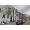View apartment for rent in Arnhem Emmastraat, € 1095, 90m2 - 396110. Interested? check out this apartment and leave a message!