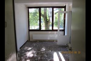 Bekijk appartement te huur in Dordrecht Colijnstraat, € 388, 45m2 - 283671. Geïnteresseerd? Bekijk dan deze appartement en laat een bericht achter!