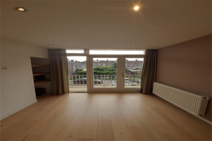 Te huur: Appartement Wattstraat, Breda - 1
