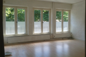 For rent: Room Graafseweg, Den Bosch - 1