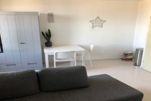 View studio for rent in Tilburg De Regenboogstraat, € 515, 32m2 - 382451. Interested? check out this studio and leave a message!