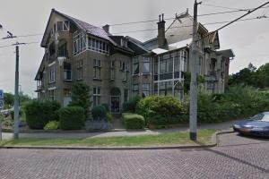 Bekijk appartement te huur in Arnhem Burgemeestersplein, € 550, 40m2 - 354781. Geïnteresseerd? Bekijk dan deze appartement en laat een bericht achter!