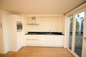Bekijk appartement te huur in Amsterdam Laurierstraat, € 2200, 85m2 - 378522. Geïnteresseerd? Bekijk dan deze appartement en laat een bericht achter!
