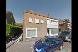 Bekijk studio te huur in Hengelo Ov Industriestraat: Studio - € 525, 18m2 - 318978