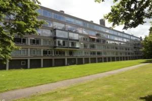 Bekijk appartement te huur in Den Haag Barnsteenhorst, € 925, 85m2 - 359921. Geïnteresseerd? Bekijk dan deze appartement en laat een bericht achter!