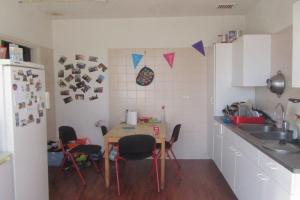 For rent: Room Schootsestraat, Eindhoven - 1