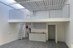 Te huur: Appartement Calandhof, Tilburg - 1